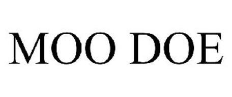 MOO DOE