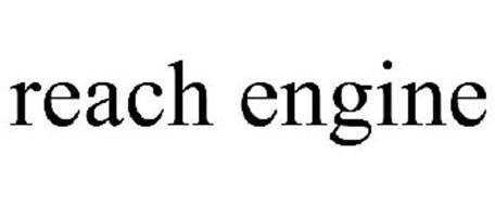 REACH ENGINE