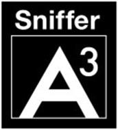 SNIFFER A3