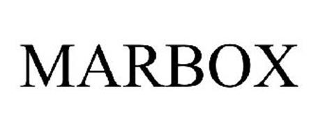 MARBOX