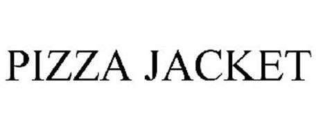 PIZZA JACKET