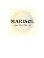 MARISOL LATIN STYLE WHITE ALE