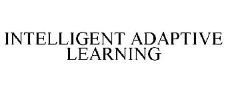 INTELLIGENT ADAPTIVE LEARNING