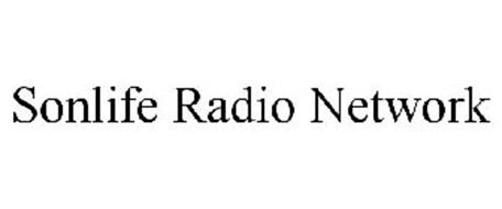SONLIFE RADIO NETWORK