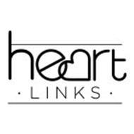 HEART · LINKS ·