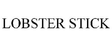 LOBSTER STICK