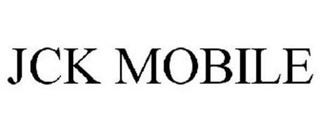 JCK MOBILE