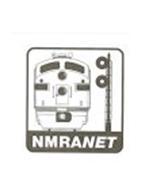 NMRANET