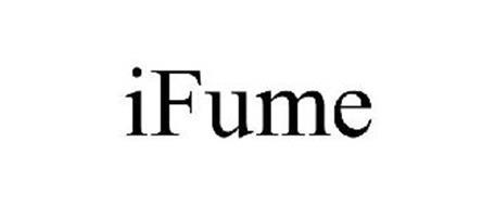 IFUME