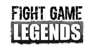 FIGHT GAME LEGENDS