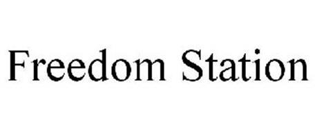 FREEDOM STATION