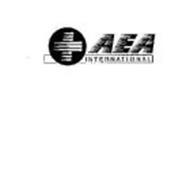 AEA INTERNATIONAL