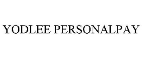 YODLEE PERSONALPAY