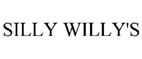 SILLY WILLY'S