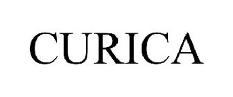 CURICA