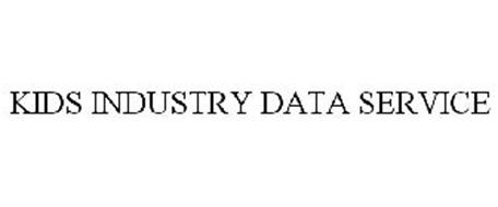 KIDS INDUSTRY DATA SERVICE