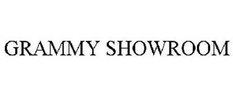 GRAMMY SHOWROOM