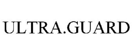 ULTRA.GUARD