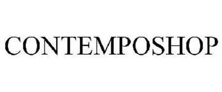 CONTEMPOSHOP