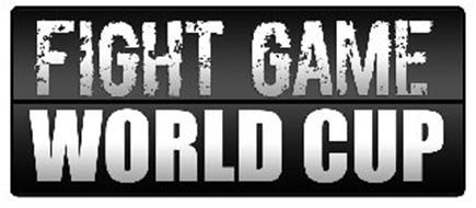 FIGHT GAME WORLD CUP