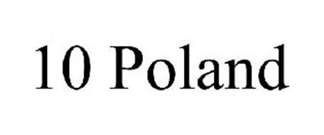 10 POLAND