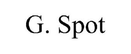 G. SPOT