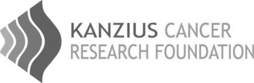 KANZIUS CANCER RESEARCH FOUNDATION
