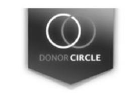 DONOR CIRCLE