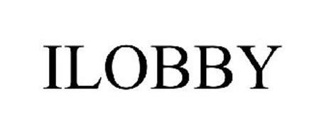 ILOBBY