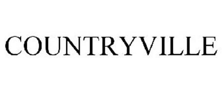 COUNTRYVILLE