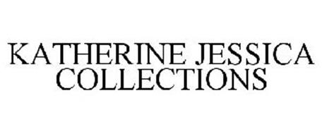 KATHERINE JESSICA COLLECTIONS