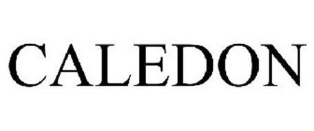 CALEDON