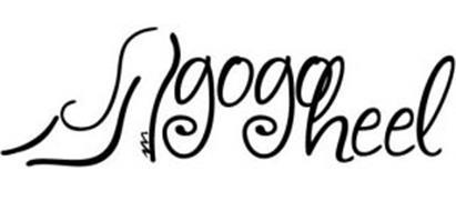 GOGOHEEL