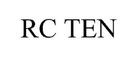 RC TEN