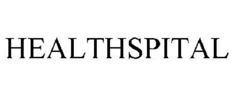 HEALTHSPITALS