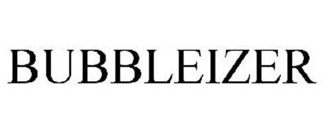 BUBBLEIZER