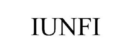 IUNFI