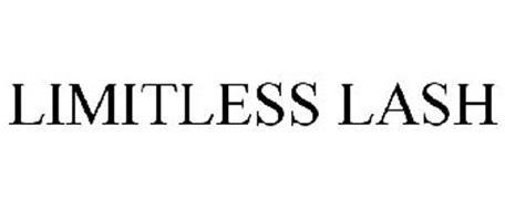 LIMITLESS LASH