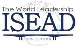 THE WORLD LEADERSHIP ISEAD ONLINE SCHOOL