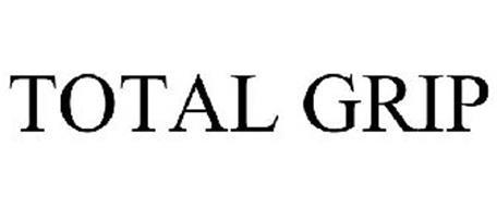 TOTAL GRIP
