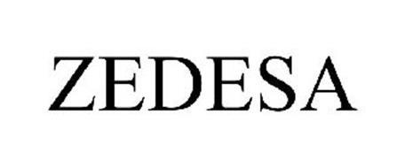 ZEDESA