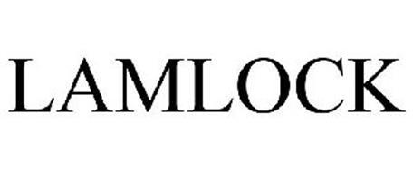 LAMLOCK