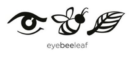 EYEBEELEAF