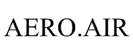 AERO.AIR