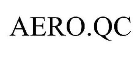 AERO.QC