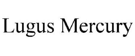 LUGUS MERCURY