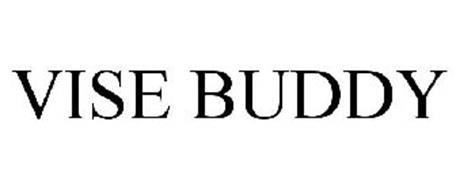 VISE BUDDY