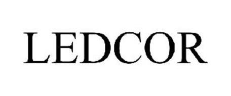 LEDCOR