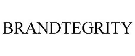 BRANDTEGRITY