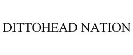 DITTOHEAD NATION